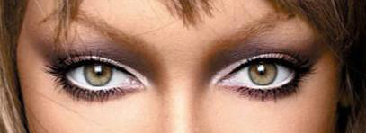 Ultimate Cat Eye Kit